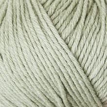 Knitting for Olive Heavy Merino Dusty Artichoke