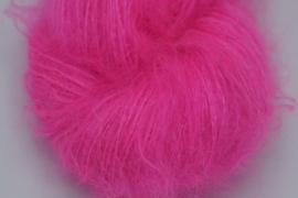 Kidsilk Lace That Pink