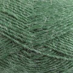 Lamauld Mørkegrøn