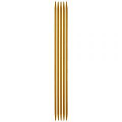 Seeknit Bamboe Sokkennaalden 20cm
