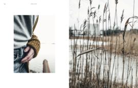 Urban Knit - Leeni Hoimela