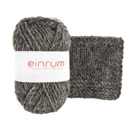Einrum        L+2 2008 GABBRÓ