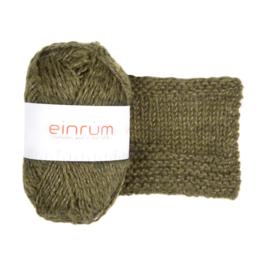 Einrum      L+2 2010 ÓLIVÍN
