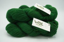 Yak Green Love