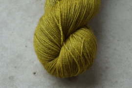 Khimalaya Lace 2 ply Shine Bright