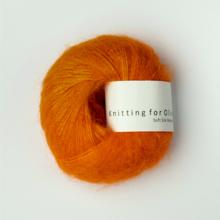 Knitting for Olive Soft Silk Mohair Hokkaido