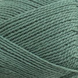 Havgrøn - Zeegroen