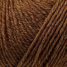 Knitting for Olive Heavy Merino Soft Cognac