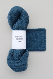 Einrum Lamb 2 3582 HAV