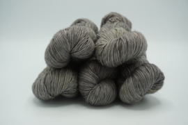 Merino singles Shadow