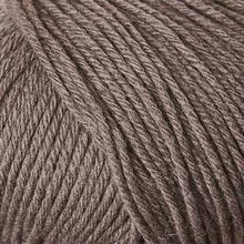 Knitting for Olive Heavy Merino Plum Clay