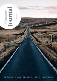 Shetland Wool Adventures vol.3