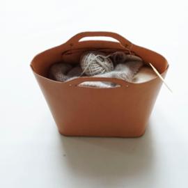 Geo-Metry Project bag