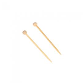 Seeknit Bamboe Mini Breinaald