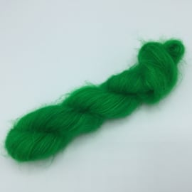Kidsilk lace  Green River