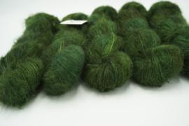 So Soft Suri Silk WoodWorker