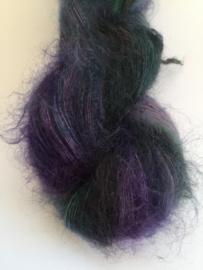 Kidsilk lace  Viola