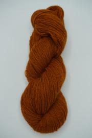 Yak Oranje