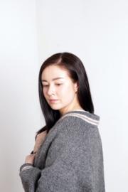 Moon and Turtle - Kiyomi & Sachiko Burgin