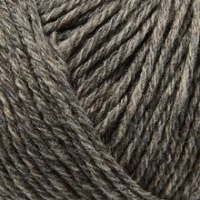Knitting for Olive Heavy Merino Dusty Moose