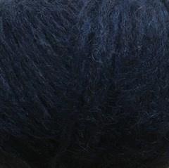 Snefnug Marineblå