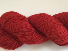 Merino singles Signal Red