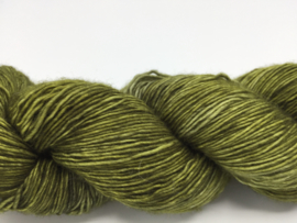 Merino singles Intention