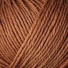 Knitting for Olive Heavy Merino Copper