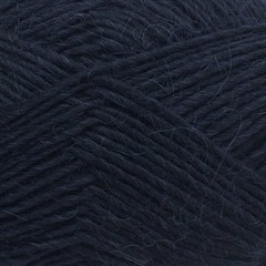 Lamauld Marineblå