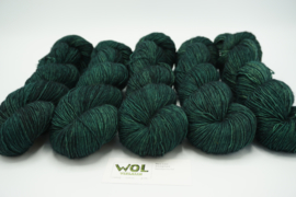 Merino singles Secret Forest