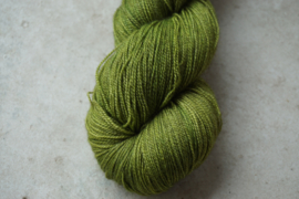 Khimalaya Lace 2 ply Plenty