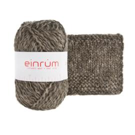 Einrum      L+2 2011 MÓBERG