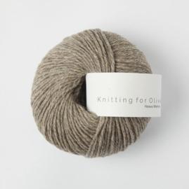 Knitting for Olive Heavy Merino Nature