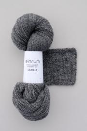 Einrum Lamb 2 3030 ASKE