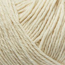 Knitting for Olive Heavy Merino Off White