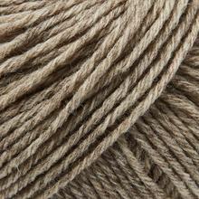Knitting for Olive Heavy Merino Oatmeal