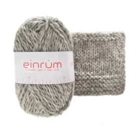 Einrum     L+2 2002 SKÓLESÍT