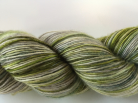 Merino singles Step by Step