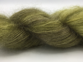 Kidsilk lace  Sprout
