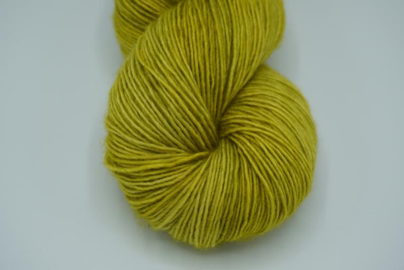 Merino singles Lemone
