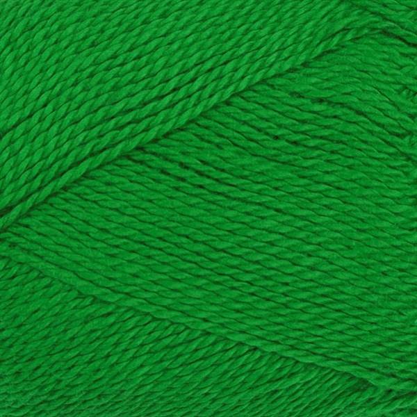 Græsgrøn - Grasgroen