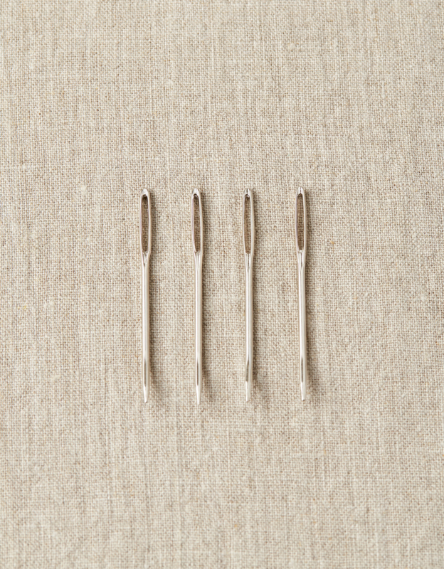 Cocoknits Tapestry Needle