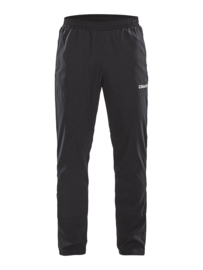 CRAFT PRO CONTROL WOVEN TRAININGSBROEK
