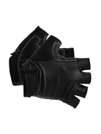 CRAFT GO GLOVE BLACK