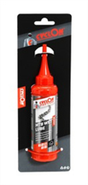 CYCLON WET LUBE 125ML BLISTER