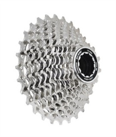 SHIMANO CASSETTE 105 5800 11 SPEED