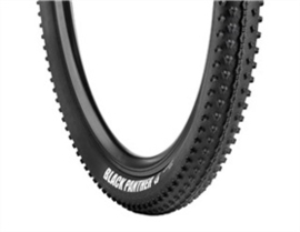VREDESTEIN BLACK PANTHER SUPERLITE 27.5X2.20 VOUW