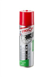 CYCLON BRAKE CLEANER (PRONTO) SPRAY 250ML