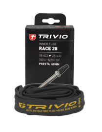 TRIVIO RACE 700x18/25C SV 60MM