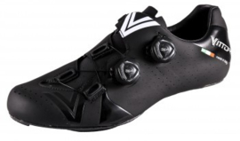 VITTORIA VELAR RACE  CYCLING SHOES